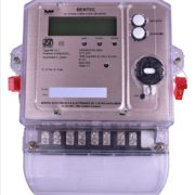 Three Phase Whole Current Meters